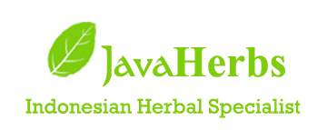JavaHerbs | Indonesian Herbal Specialist