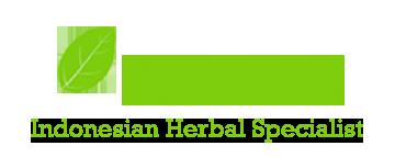 JavaHerbs | Indonesian Herbal Specialist